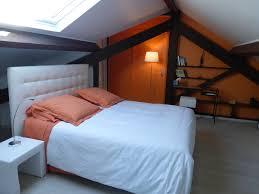 chambre d hote chanas chambres d hôtes au clos beauséjour chambres chanas vallée du