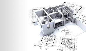 local florida architect of sarasota walter hamm architects inc