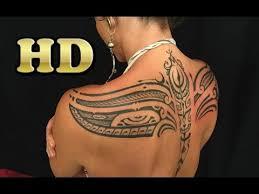 best tribal for