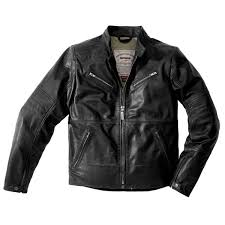 cheap motorbike jackets retro motorcycle jackets vintage motorbike jackets