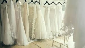 wedding sale there s a wedding dress sale in dublin soon ie