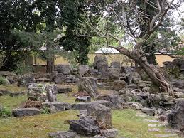 file japanese garden schönbrunn u0027stone garden u0027 part 20080412