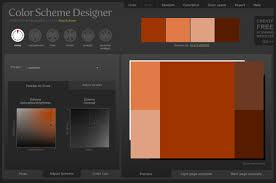 the 28 best tools for choosing a colour scheme ahmed sami