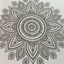 indian summer u2013 really relaxing colouring book 6 u2013 mrs red u0027s reviews