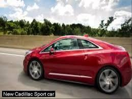 coupe sport cars lamborghini cars wallpapers hd free download