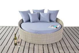 Wicker Table And Chairs Outdoor Rattan Garden Furniture Table And Chairs Maze Rattan Garden