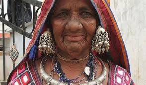indian tribal and ethnic jewelry origin history styles trends