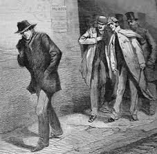 clipart of a retro vintage black and white jack the giant killer 5 25 interesting facts about jack the ripper you might not be aware of