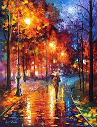 Home Decor Paintings For Sale Compare Prices On Emotions Art Online Shopping Buy Low Price