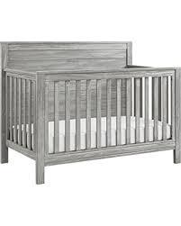 Davinci Autumn 4 In 1 Convertible Crib Cribs Davinci Autumn 4 In 1 Convertible Crib Baby Crib