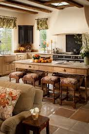 kitchen island decorating awesome rustic kitchen island decorating ideas gallery in kitchen