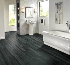 Vinyl Plank Flooring Underlayment Vinyl Click Plank Flooring Underlayment Luxury Tile Copy Home