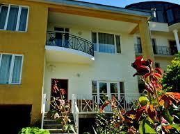 guesthouse eco house tbilisi city georgia booking com