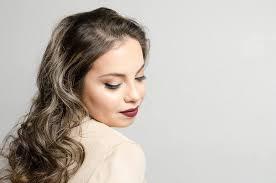 makeup artist school dallas beautiful