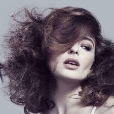 tapped hair cut for over 5o the best hairstyles for women over 40 woman home