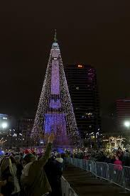 Indianapolis Circle Of Lights Advanced Search Indiana Daily Student