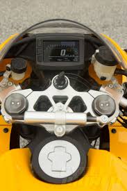 2014 ebr 1190rx first ride review photos specs erik buell