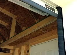 building a loft in garage storage loft in garage metal building loft garage shop garage