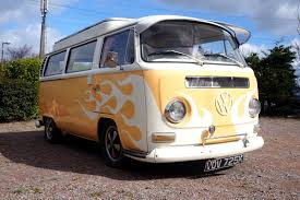 volkswagen classic car lot 51 volkswagen t2 camper van 1971 south western vehicle
