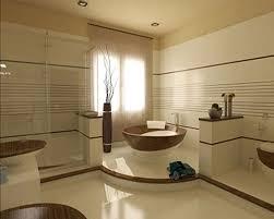 super design ideas new bathroom designs 16 astonishing bathrooms