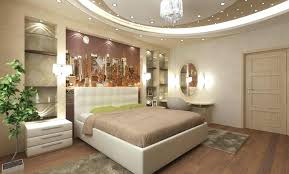 Flush Ceiling Lights For Bedroom Bedroom Ceiling Lighting Olive Bronze Wide Ceiling Light