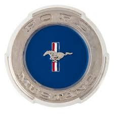 ford mustang metal wall ford mustang gas cap cast metal wall decor metal walls wall