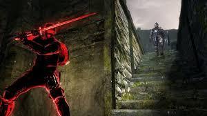White Soapstone Dark Souls Co Optimus Dark Souls Co Op Faq