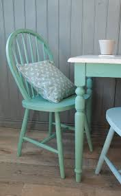 Painted Kitchen Table And Chairs by 834 Best Milk Paint Chalk Paint Images On Pinterest Furniture