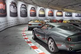 zagato cars the first comprehensive zagato exhibition at all luxury cars tv