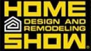 home design and remodeling fort lauderdale home design and remodeling 2019 an event in fort