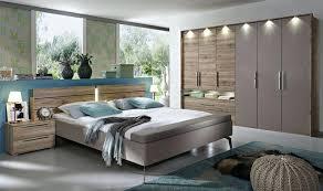 schlafzimmer modern komplett marcusredden - Schlafzimmer Romantisch Modern