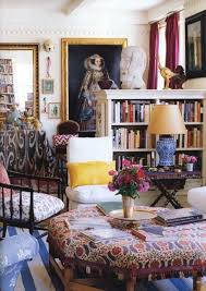 how to mix old and new furniture how does the economy affect the furniture industry freshome com