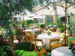 ideas 19 backyard party decoration ideas design your home