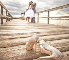 idã e mariage magnifique photo de mariage mariage wedding