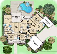 dream home plans luxury garage plans with apartment one story plans unique plan dream home plans luxury dream home plans luxury free dream home plans luxury