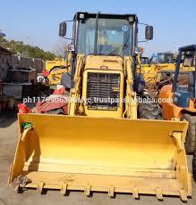 used backhoe loader jcb 3cx jcb 4cx heavy equipment for sale buy