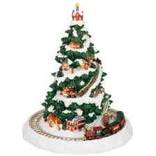 christmas tree ornament sets walmart holiday time christmas