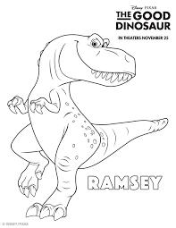 the good dinosaur free printables teachable mommy best of the good dinosaur pumpkin stencil and activities teachable