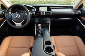 2007 Lexus Is250 Interior Elegant 2014 Lexus Is250 From Is Rear On Cars Design Ideas With Hd