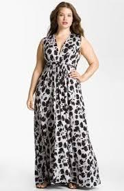 too cute plus size dress plus size fashion pinterest print