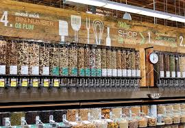 whole foods market greenway tigard or