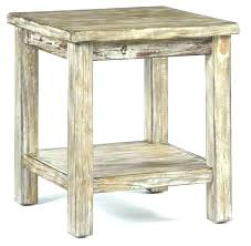 end table with usb port end table with usb port end table with port end table end table