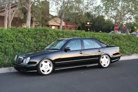 mercedes beamer w210 mercedes e55 amg project page 11 mbworld org forums