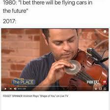 Violin Meme - memebase violin all your memes in our base funny memes