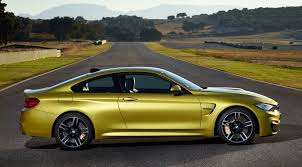 m4 coupe bmw carmagazine co uk images upload 32335 images 0