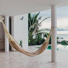 indoor hammocks u0026 hammock chairs for the bedroom porch or patio