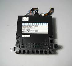 e36 broken amp or bad fuse
