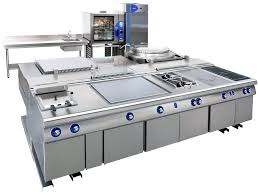 materiel de cuisine professionnel materiel cuisine professionnelle vente de matacriel cuisine pro au