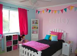 infatuate impression cheap room decor websites in the bedroom