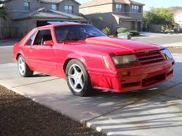 1982 mustang gt 5 0 1982 ford mustang gt 1 4 mile drag racing timeslip specs 0 60